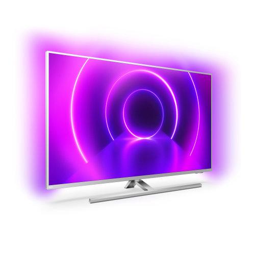 TV Philips 58PUS8535/12