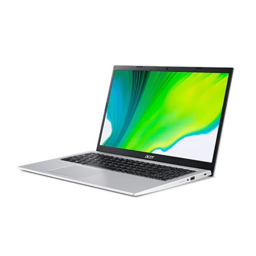 Notebook Acer A315-35-P87L NX.A6LEX.00U