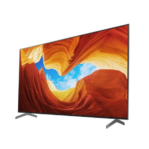 LED TV Sony KD65XH9096BAEP