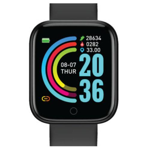 Smart Watch Gigatech S300