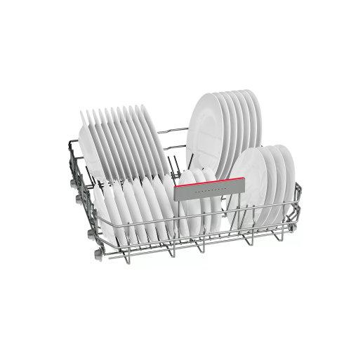 Mašina za suđe Bosch SMS4HVI45E