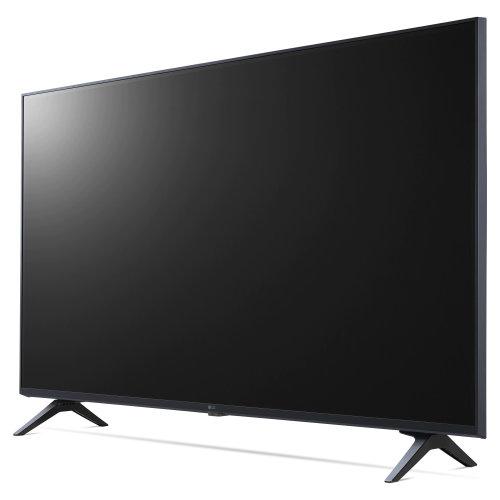 LED TV LG LG TV LED 43UP80003LA