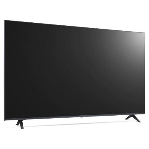 LED TV LG 55UP77003LB