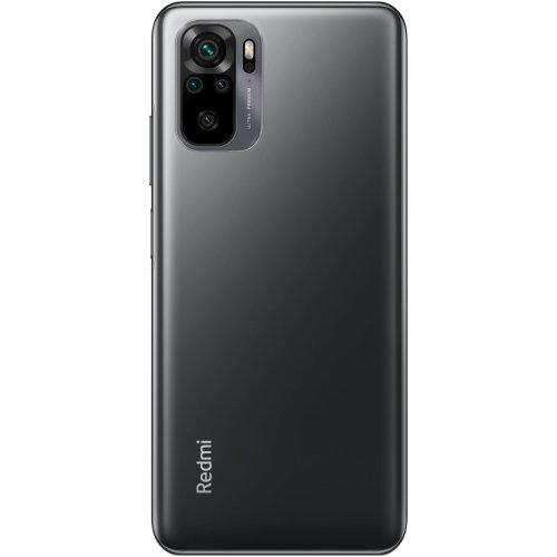 Mobitel Xiaomi Redmi Note 10 4/128 Onyx Gray