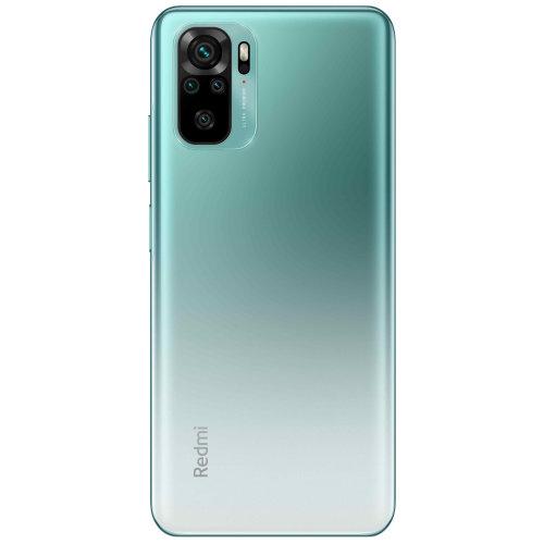 Mobitel Xiaomi Redmi Note 10 4/64 Lake Green