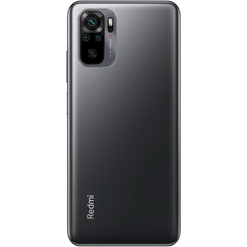 Mobitel Xiaomi Redmi Note 10 4/64 Onyx Gray