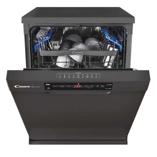 Mašina za pranje suđa Candy CDPN 2D520PA/E
