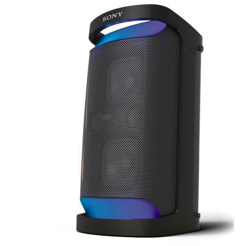 PREORDER    Zvučnik Sony SRS-XP500
