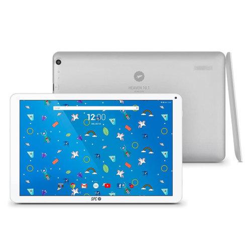 "Tablet Heaven 10"" 2GB/32GB"