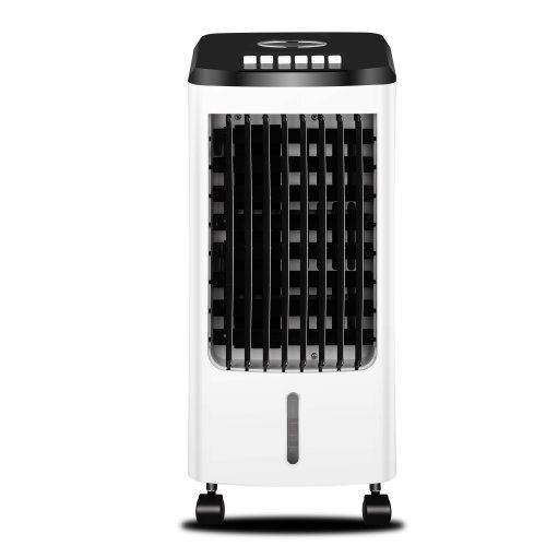Air Cooler Elit  AC-20A