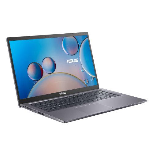 Notebook Asus X515MA-BR062T+MS MSI FOCUS M100 bežični miš