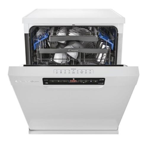 Mašina za pranje suđa Candy CDPN 2D522PW/E