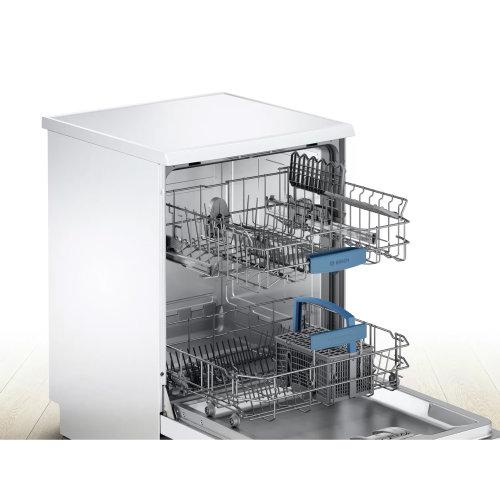 Mašina za suđe Bosch SMS25GW02E