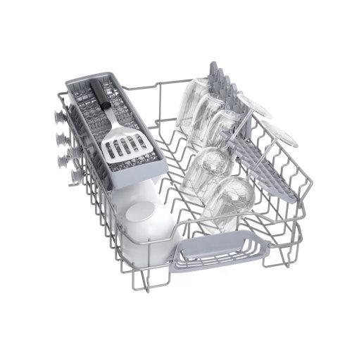 Mašina za suđe Bosch SPS2IKW04E