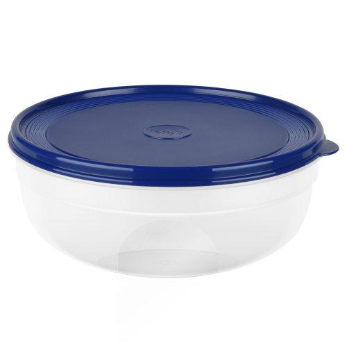 Plastična zdjela Emsa 517046 Superline sa poklopcem