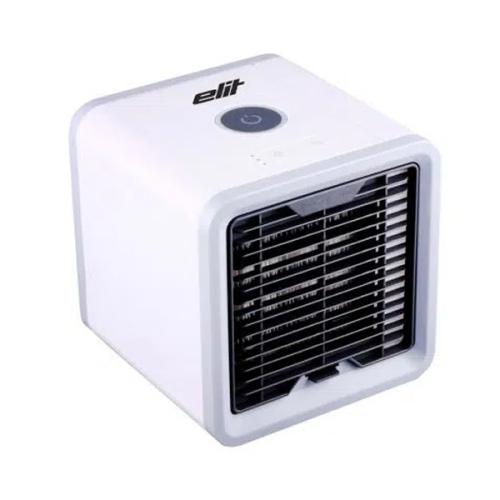 Air Cooler Elit mini  AC-18