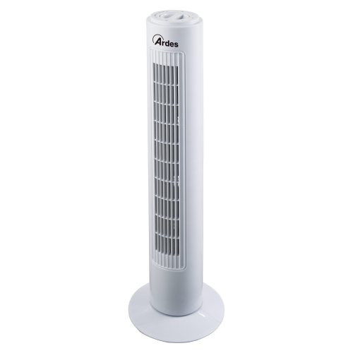 Ventilator Ardes AR5T75 tower