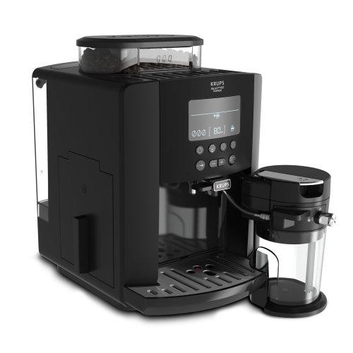 Aparat za kafu Krups EA819N10