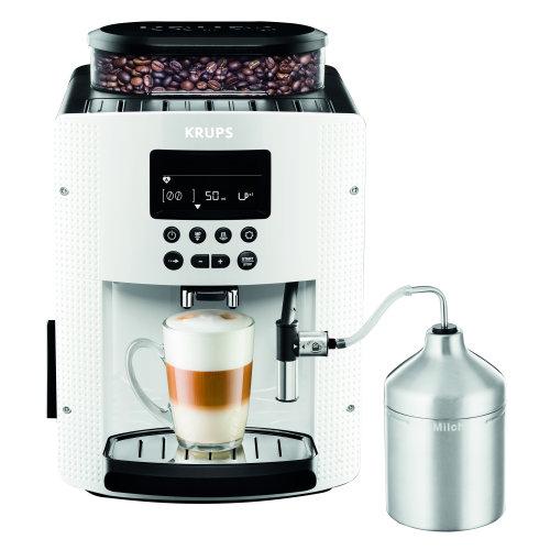 Aparat za kafu Krups EA816170