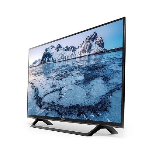 LED TV Sony KDL-32WE615BAEP