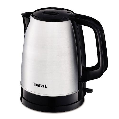 Kuhalo za vodu Tefal KI160D30