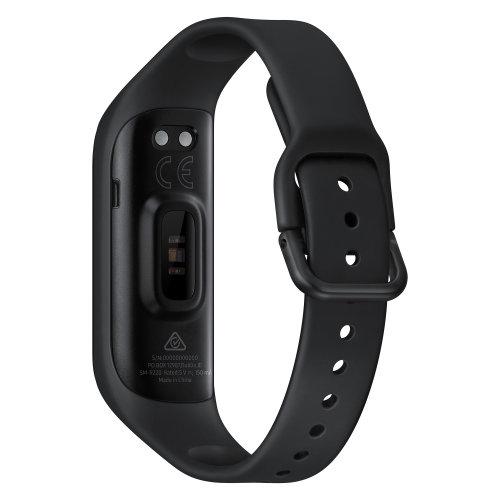 Samsung Galaxy Fit 2 SM-R220NZKAEUF Black