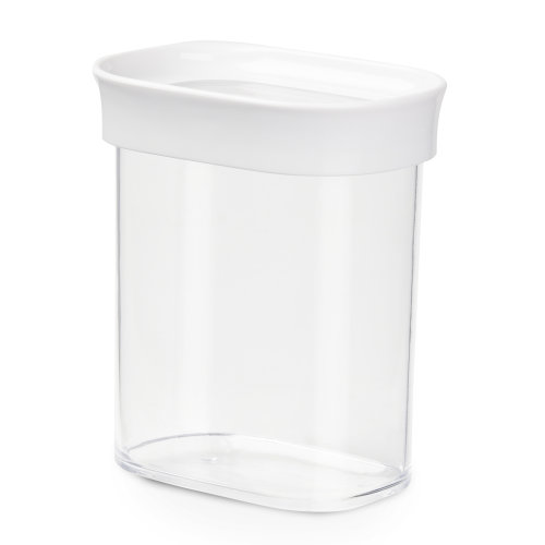 Plastična posuda Emsa 513555 Optima Container 0,38l