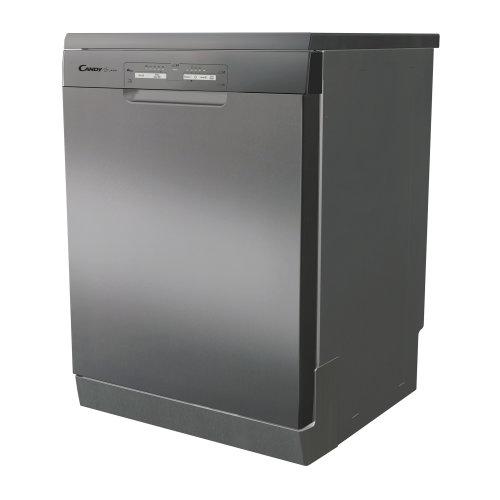Mašina za pranje suđa Candy CDPN 1L390PX