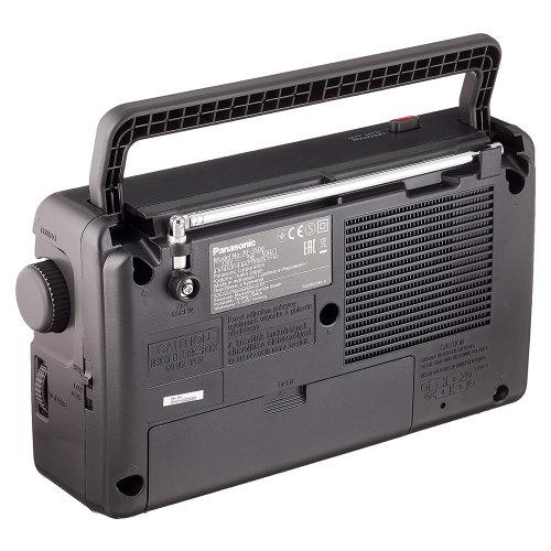 Radio Panasonic RF-3500E9