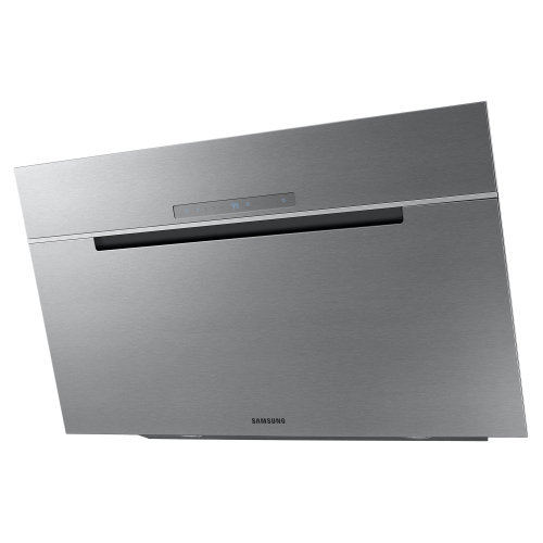 Napa Samsung NK36M7070VS/UR - 90cm