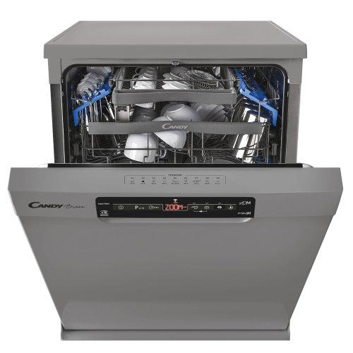 Mašina za pranje suđa Candy CDPN 2D522PX/E