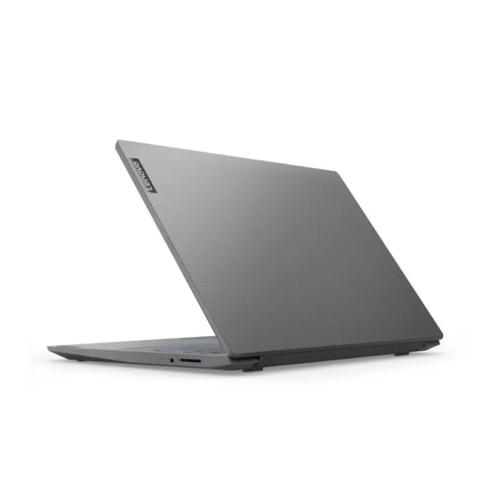 Notebook Lenovo V15 82C7008ESC