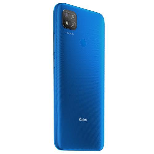 Mobitel Xiaomi Redmi 9C 3/64 Twilight Blue