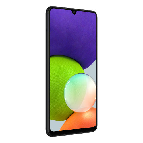 Mobitel Samsung Galaxy A22 SM-A225FZKGEUC