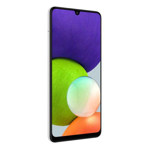 Mobitel Samsung Galaxy A22 SM-A225FZWDEUC