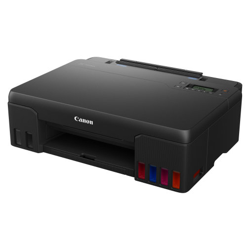 Printer Canon PIXMA G540 EUM/EMB