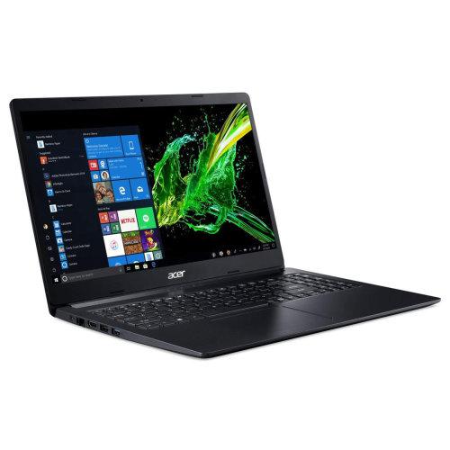 Notebook Acer A315-34-C0LJ NX.HXDEX.008