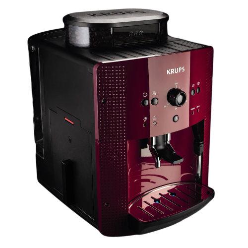 Aparat za kafu Krups EA810770
