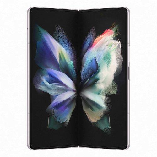 Mobitel Galaxy Z Fold3 5G SM-F926BZSDEUC