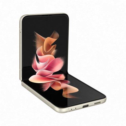 Mobitel Galaxy Z Flip3 5GSM-F711BZEAEUC