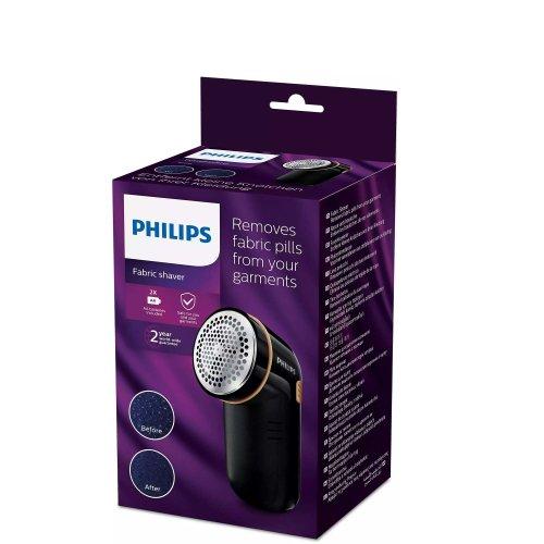 Aparat za uklanjanje vlakana s odjeće Philips GC024/10