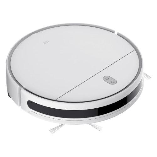 Usisivač Robot Xiaomi Mi Robot Vacuum-Mop Essential