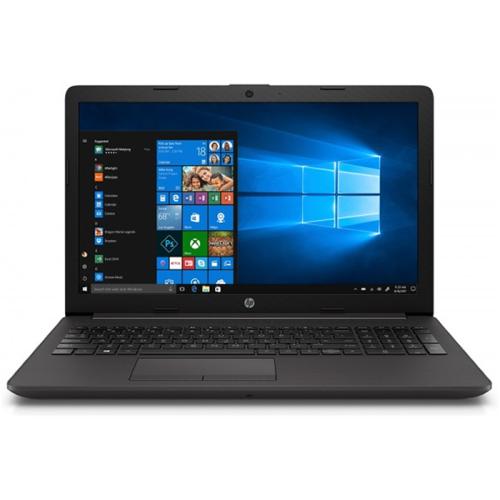 Notebook HP 15-da2018nm, 7VT46EA + ruksak i slušalice GRATIS