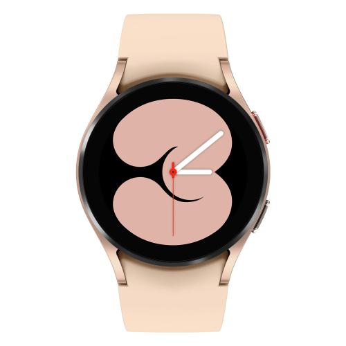 Samsung Galaxy Watch 4 40mm BT SM-R860NZDAEUF