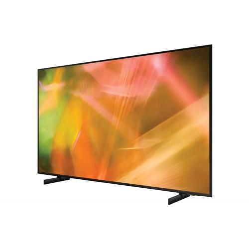 LED TV Samsung UE 75AU8072UXXH