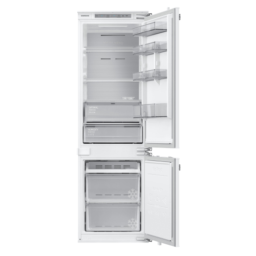 Ugradbeni frižider Samsung BRB26713EWW/EZ