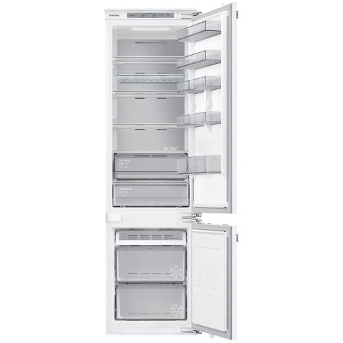 Ugradbeni frižider Samsung BRB26602FWW/EZ