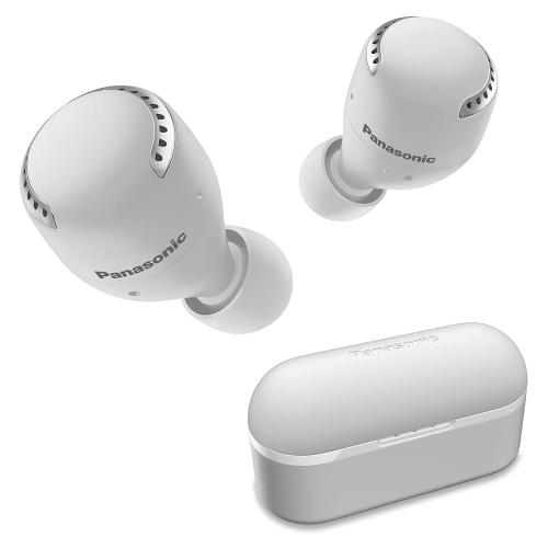 Bežične slušalice Panasonic RZ-S500WE-W