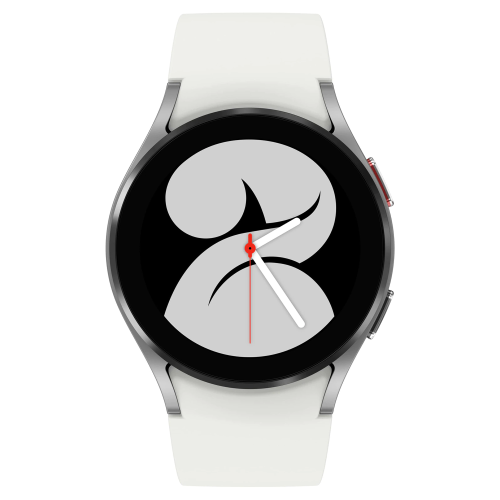 Samsung Galaxy Watch 4 40mm BT SM-R860NZSAEUF