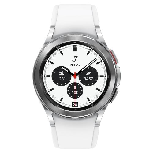 Samsung Galaxy Watch 4 Classic 42mm BT SM-R880NZSAEUF